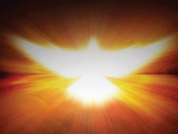 O que é o discerniemto dos espíritos