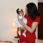 Ser-mãe,-eterno-aprendizado