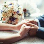 Matrimônio, caminho de santificação