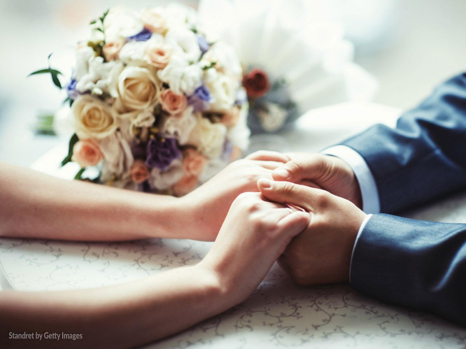 1600x1200-matrimonio-caminho-de-santificacao-Standret-by-Getty-Images