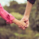 A diferença de religião nos relacionamentos