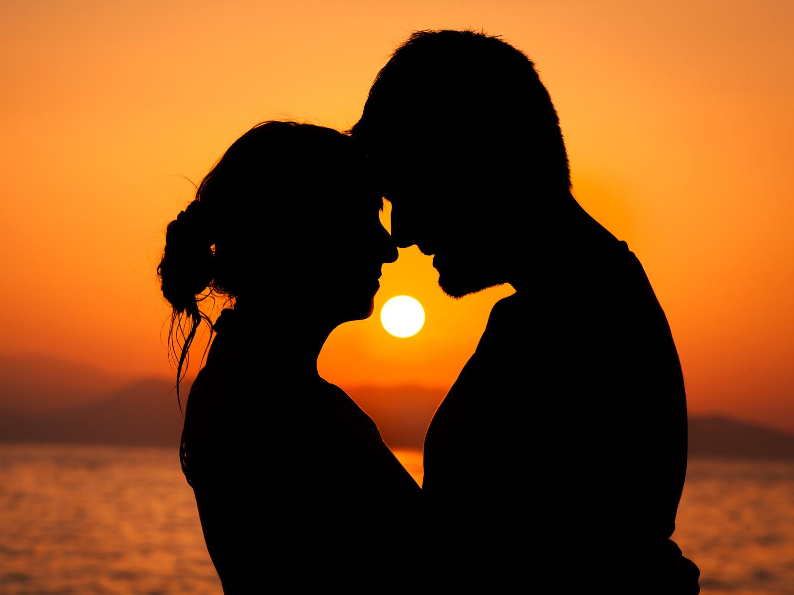 Harmonia sexual entre o casal - 1600x1200