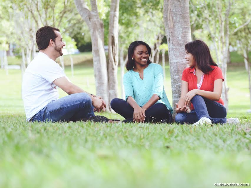 Vencendo as barreiras nos relacionamentos