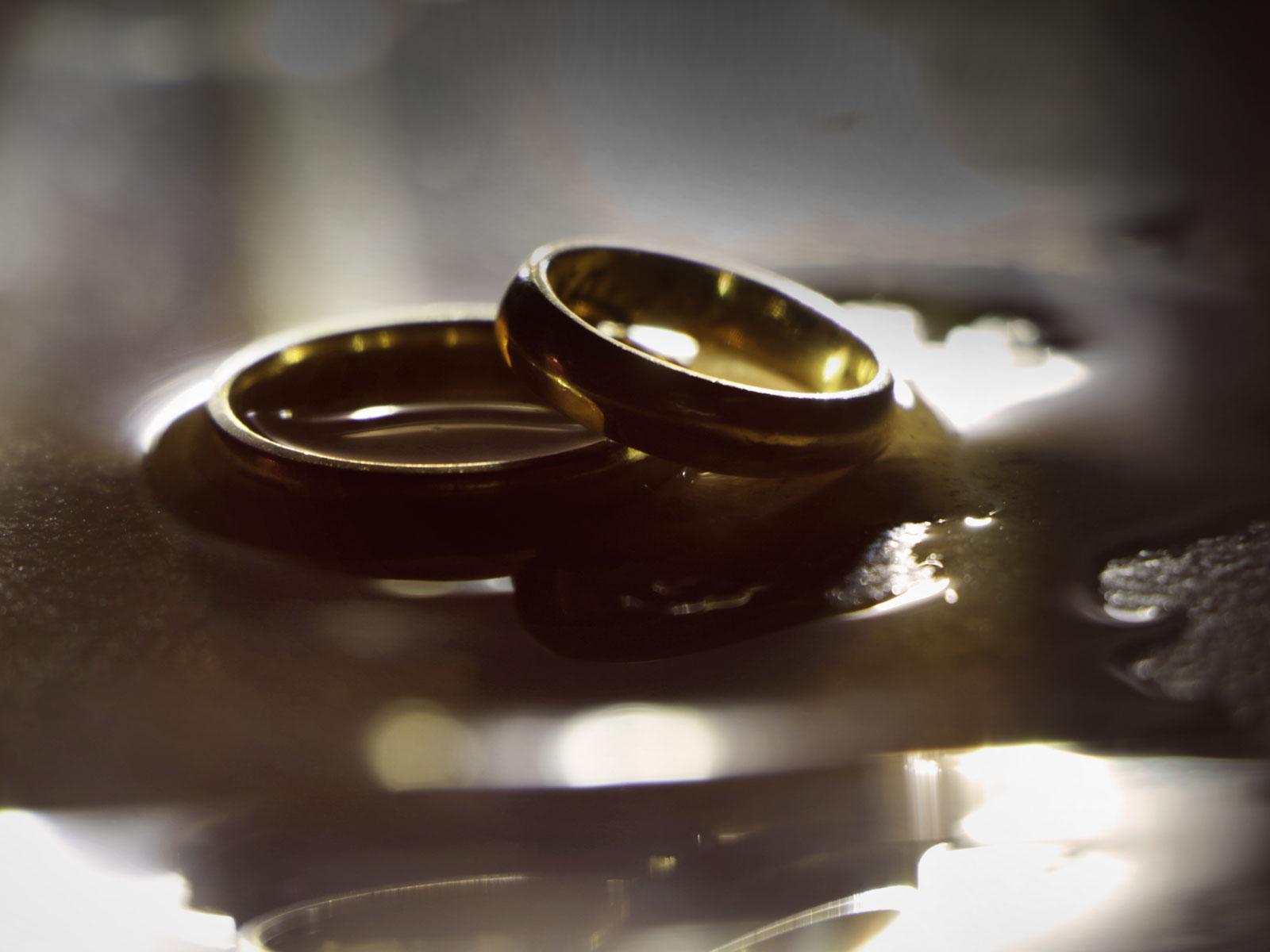 Santo Agostinho nos ensina sobre as três bondades do matrimônio