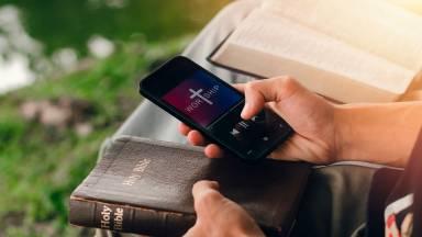 Evangelizar, um exercício de criatividade