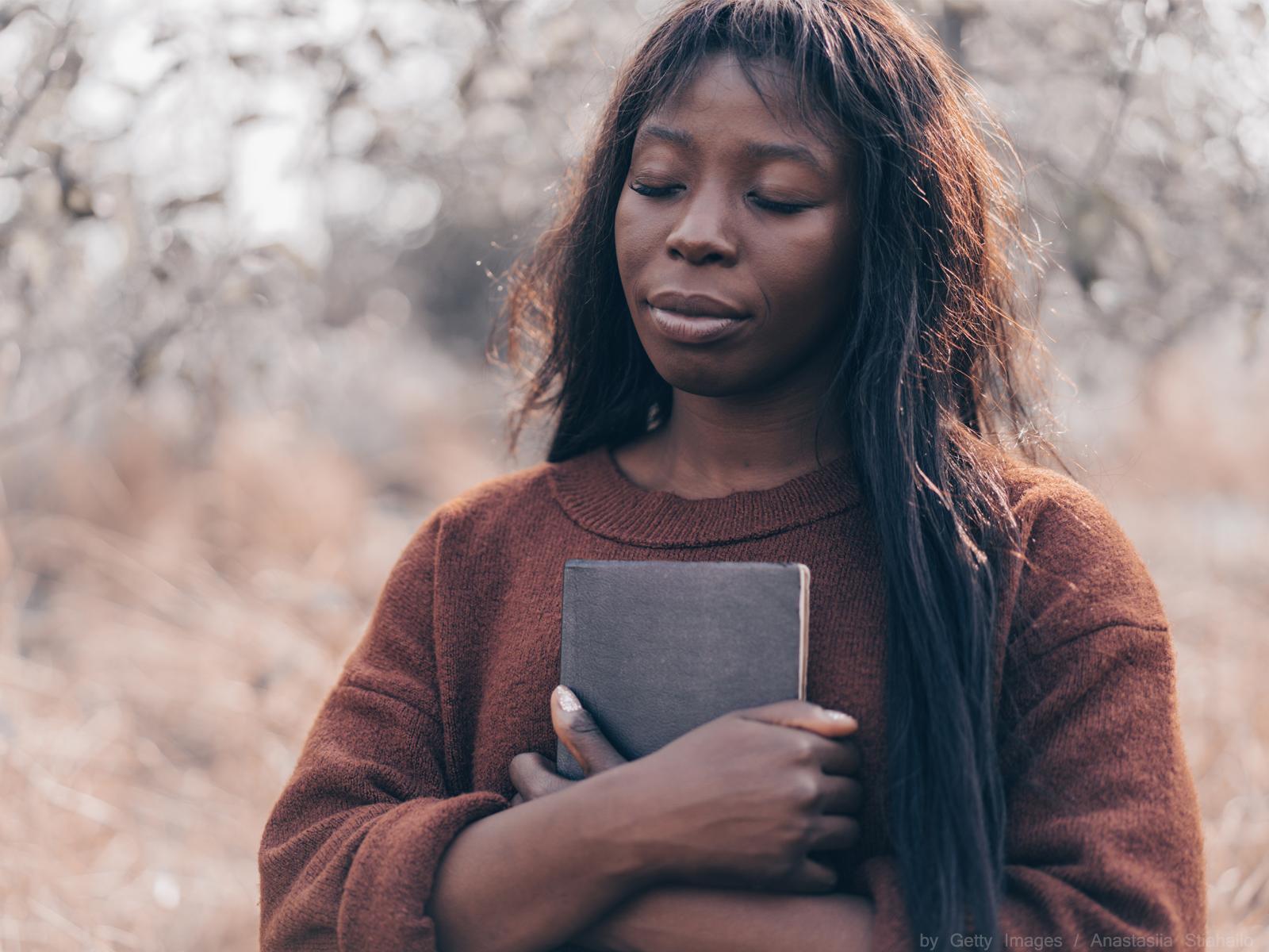 Qual é o seu projeto de santidade?