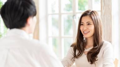 O poder do diálogo no matrimônio