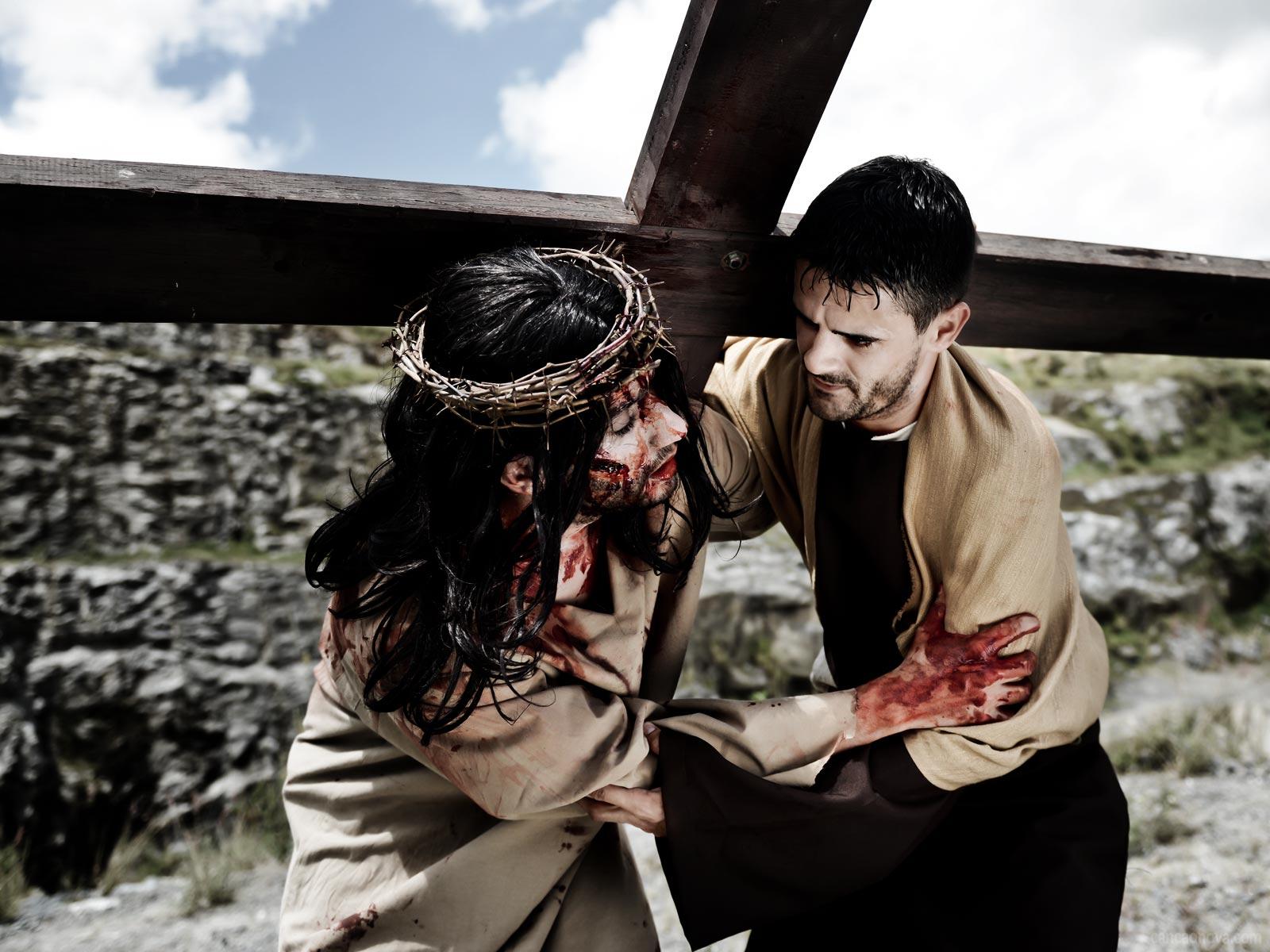 Pecado é ser infiel a um trato de amor