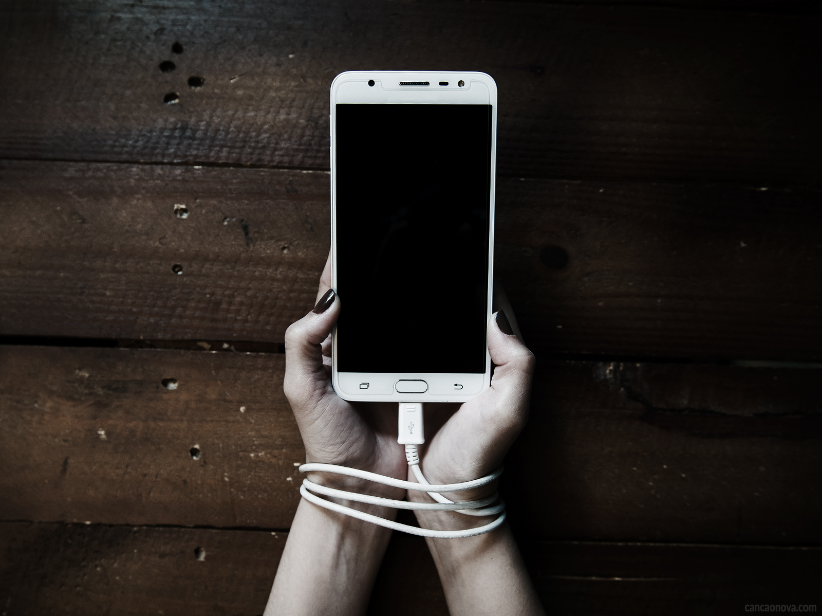 Saiba os sintomas da Dependência Tecnológica
