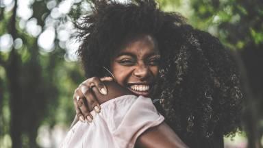 A importância de cultivar a amizade