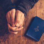 Perseverança, segredo de uma caminhada em Deus