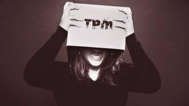 TPM sim, e daí?