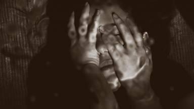 Depressão, um mal que atinge a todos