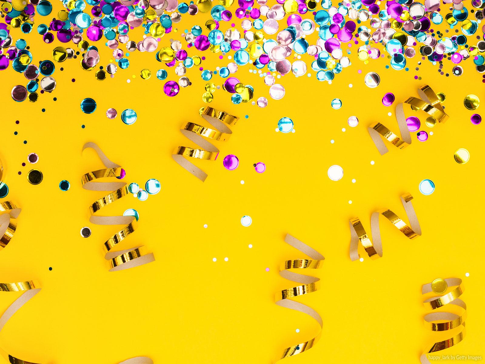 O-carnaval-deveria-ser-expressão-de-festividade-e-alegria
