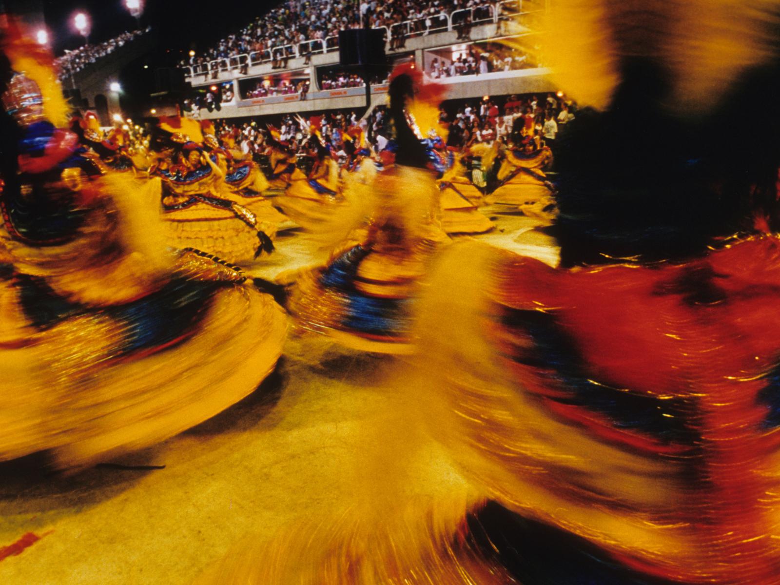Averdadeira alegria do carnaval - 1600x1200