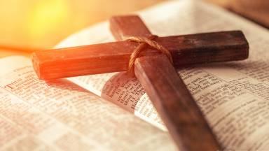 Tornar-se cristão é um processo diário