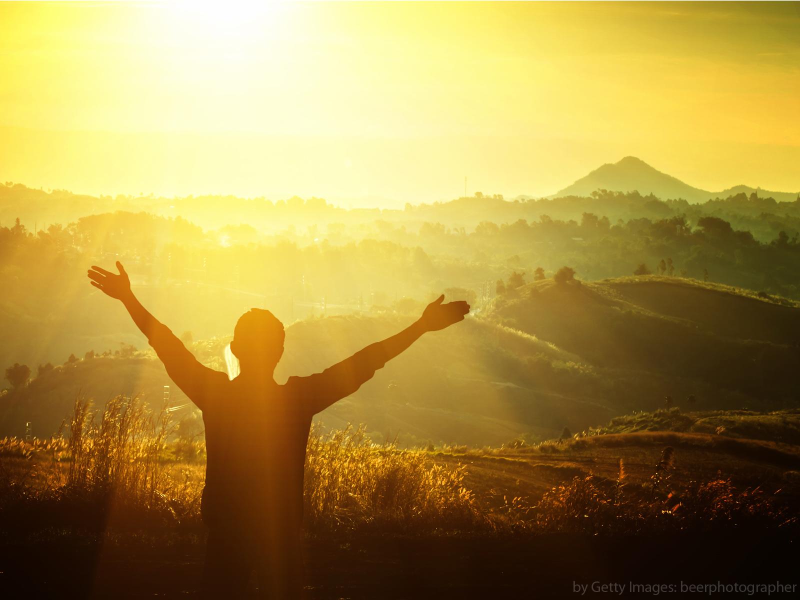 A-nossa-vida-precisa-ser-guiado-por-nós-e-com-Deus-do-lado