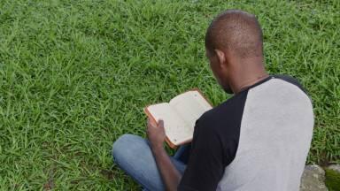 Ler o texto bíblico dentro do seu contexto é regra de ouro