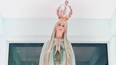 As Nossas Senhoras são a mesma Virgem Maria?