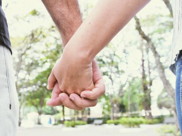 a-maturidade-exigida-no-noivado