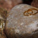 Qual é o espírito da aliança matrimonial