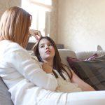A orientação sexual na adolescência