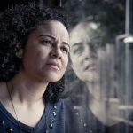 Como-podemos-aprender-a-perdoar-diante-das-injustiças
