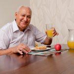 Para cultivar uma vida saudável é preciso habituar-se a bons hábitos
