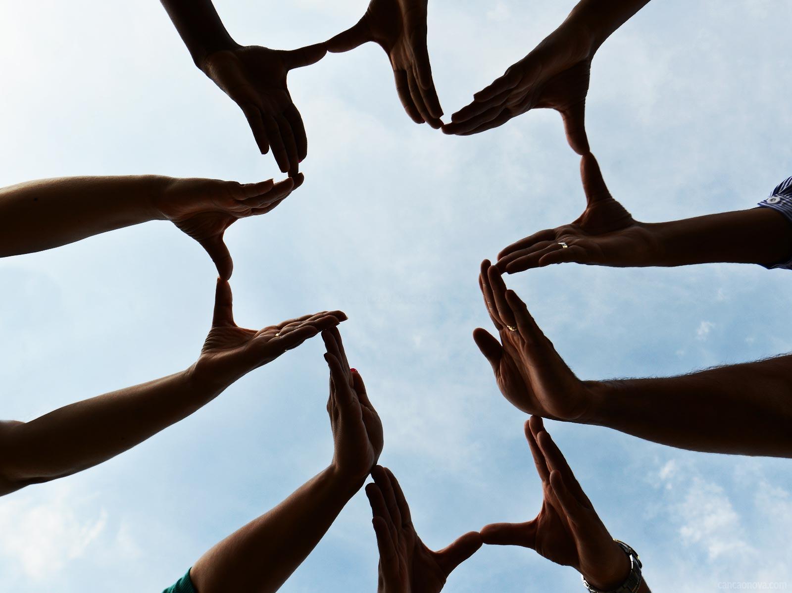 Sem-amor-ao-próximo-não-existe-amor-a-Deus