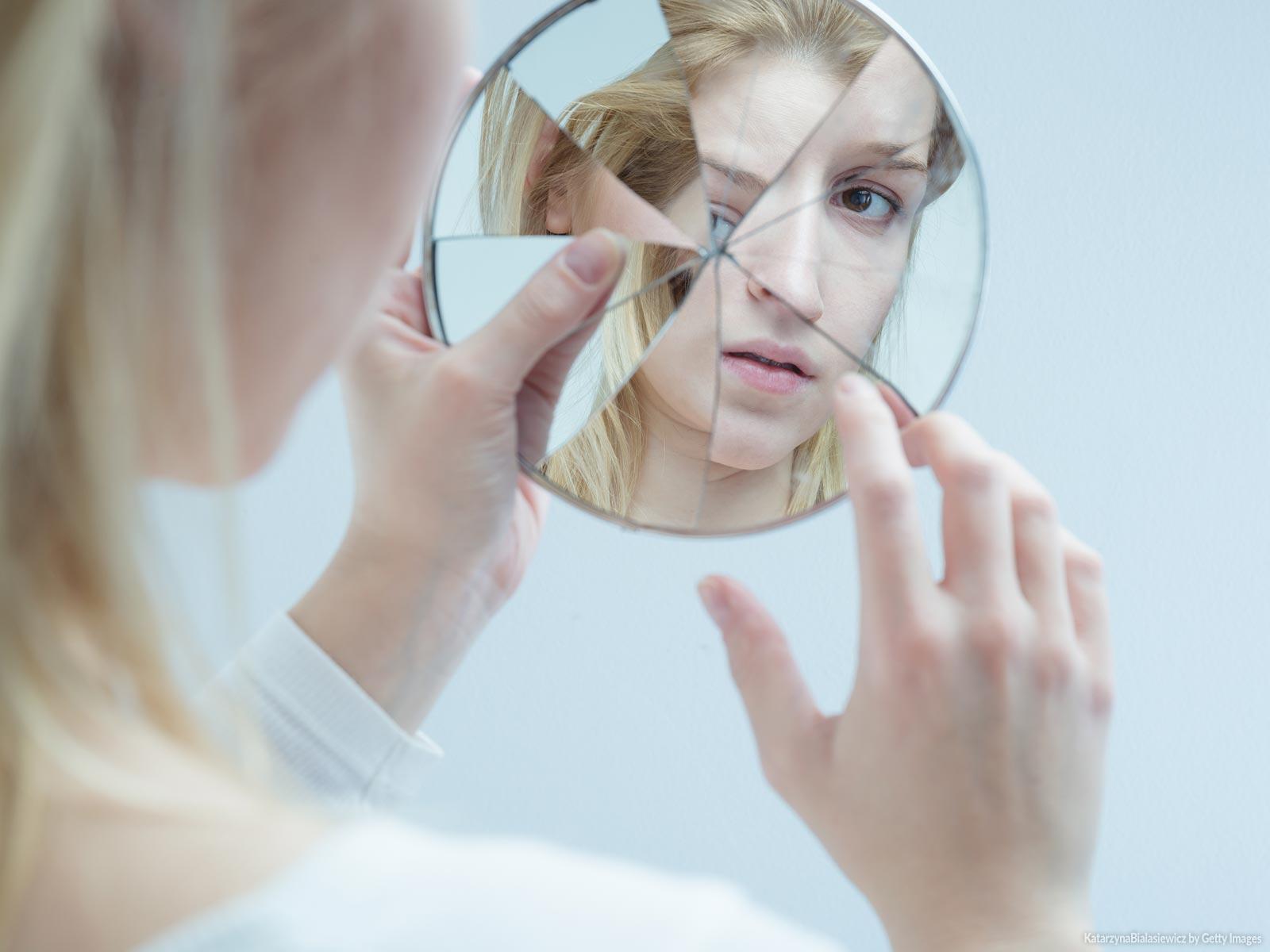 Na sociedade dos perfeitos, tem lugar para o imperfeito?