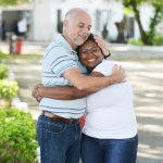 A importancia de sermos afetuosos nos relacionamentos