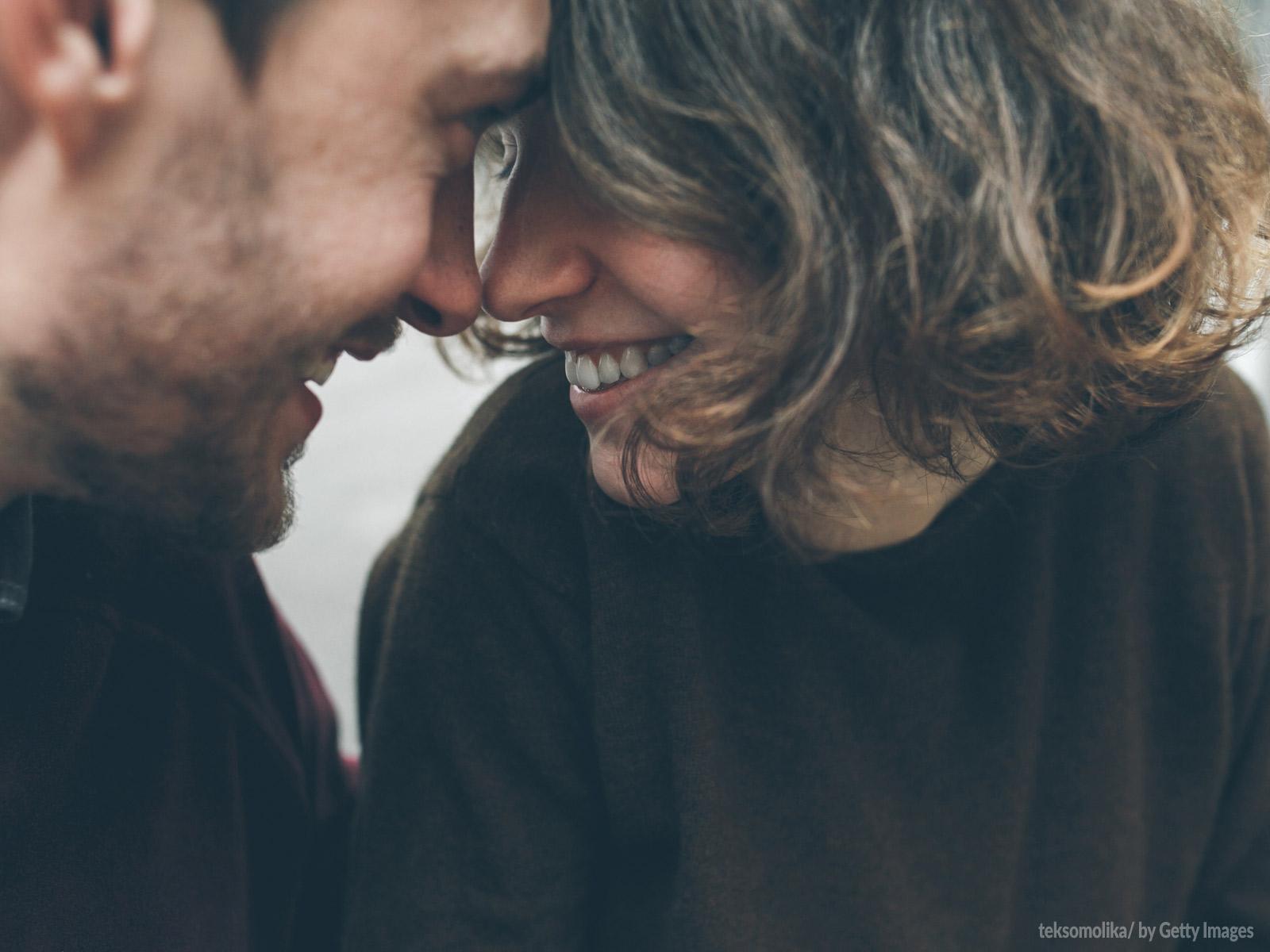 Como a fidelidade interfere na vida sexual do casal