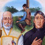 Você conhece quem foram os Mártires do Brasil
