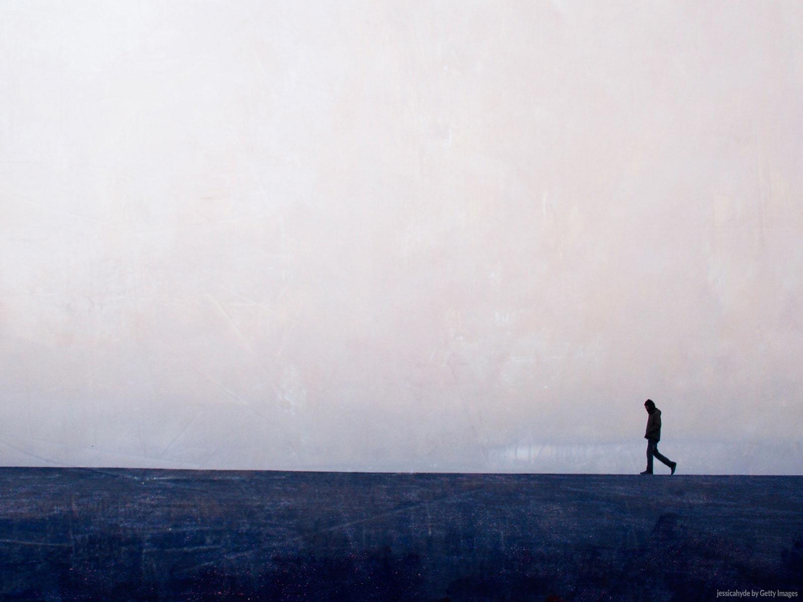 A falta de perseverança pode nos levar ao fracasso?