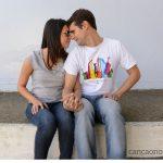 O que fazer para o namoro dar certo?