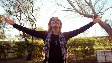 Quaresma, tempo de descobrir que a felicidade é possível