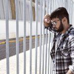 Como podemos reconstruir os muros da alma com ajuda de Deus