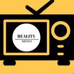 Reality shows: será que devo assistir?
