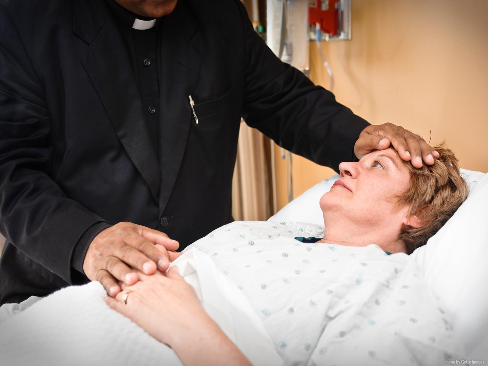 O-sacramento-da-unção-dos-enfermo