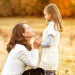 Como é educar as novas gerações com boas virtudes