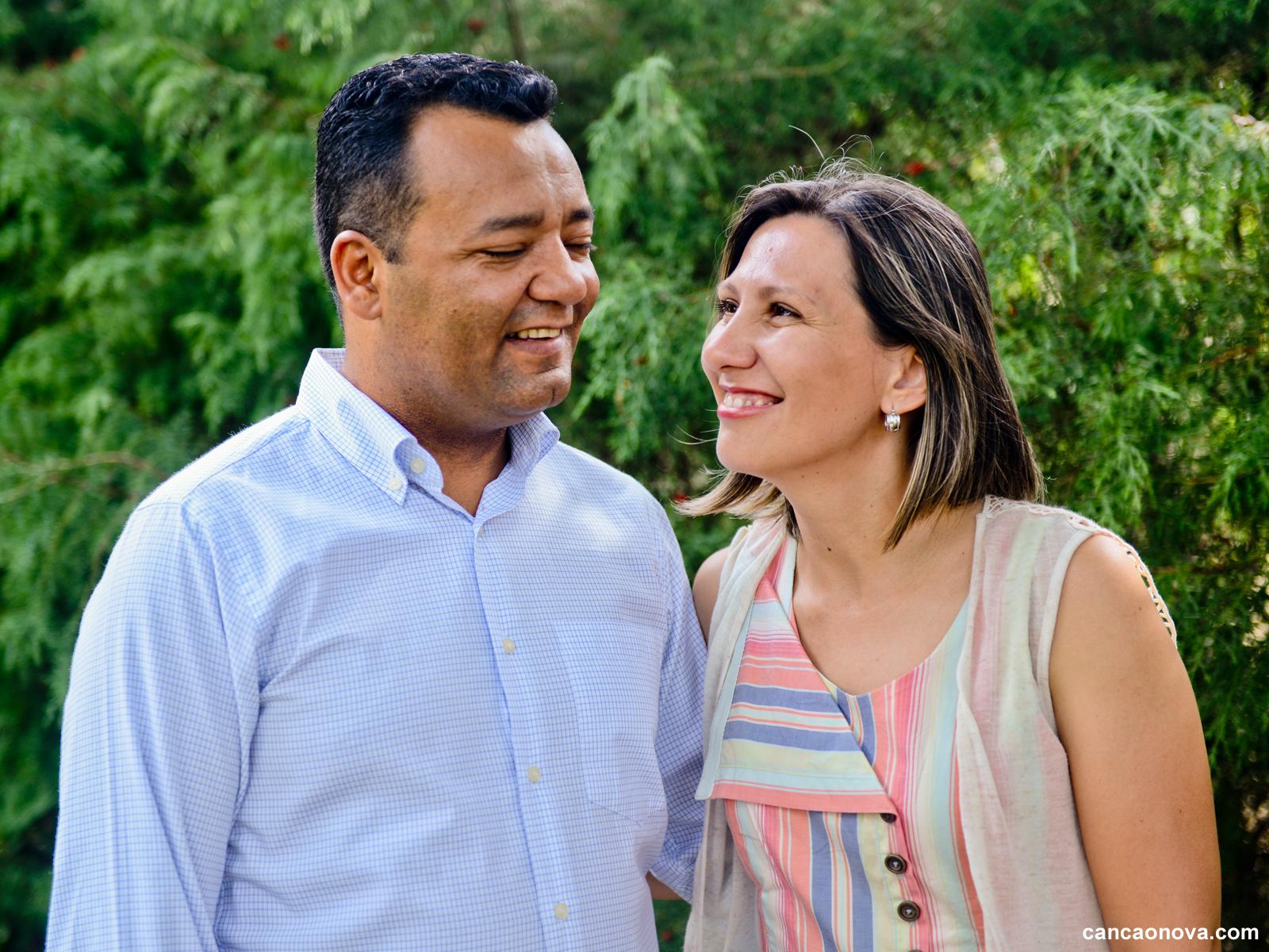As faces da fidelidade conjugal