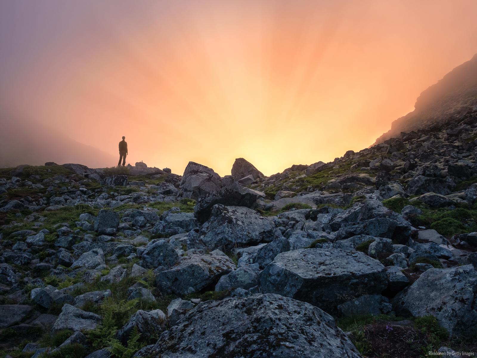 Como os dons de santificação e os carismáticos agem na nossa vida