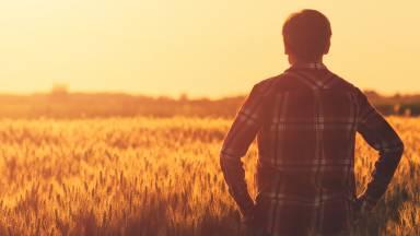 Eliminar os maus vícios da vida purifica a nossa alma
