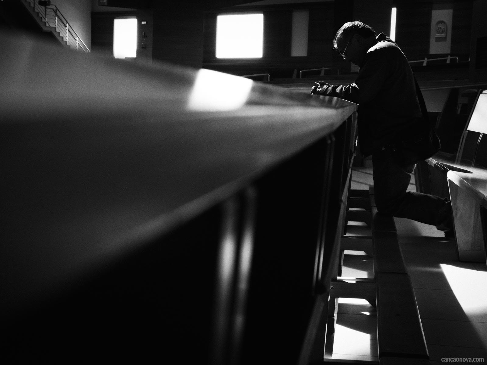 Com Deus tem jeito: um testemunho de fé e esperança