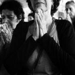 Tempos difíceis no mundo fortificarão a fé do povo