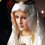 O caminho de santidade para chegar a Jesus Cristo