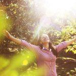 A-espiritualidade-cristã-e-qualidade-de-vida-precisam-caminhar-juntas