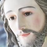O olhar de Jesus tem o poder de curar nossas feridas
