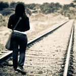 10 motivos para não perder a esperança