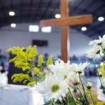 a-beleza-do-cristianismo